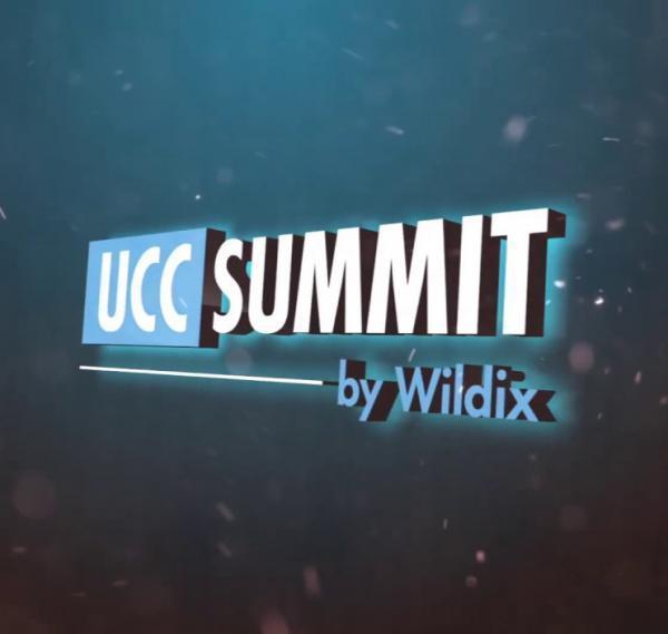 wildix ucc summit